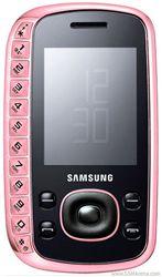 گوشی موبايل سامسونگ-Samsung B3310