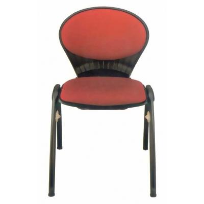 فروش صندلی ثابت