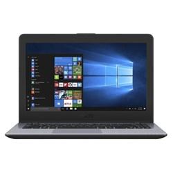 لپ تاپ - Laptop   ايسوس-Asus R419UN-Core i7 8550U-12GB-1TB-MX150 4GB DDR5-14 inch FULL HD