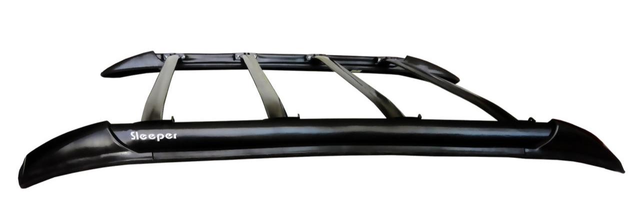 باربند اسلیپر مدل ST _ M مناسب برای L90