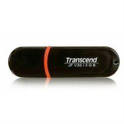 حافظه فلش / Flash Memory ترنسند-Transcend V30 1GB