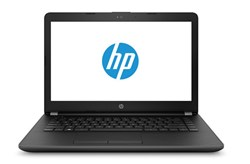 لپ تاپ - Laptop   اچ پي-HP Hp 14-bs097nia-INTEL N3710-4GB-500GB-INTEL