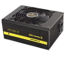 كيس - Case مستر تک-Master Tech HX1350 W 80PLUS Gold
