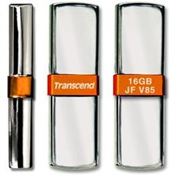 حافظه فلش / Flash Memory ترنسند-Transcend V85 2GB