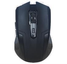 موس - Mouse بیاند-Beyond BM-1368