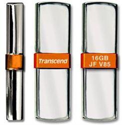حافظه فلش / Flash Memory ترنسند-Transcend V85 8GB