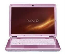 لپ تاپ - Laptop   سونی-SONY CS 204