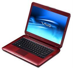 لپ تاپ - Laptop   سونی-SONY CS 215