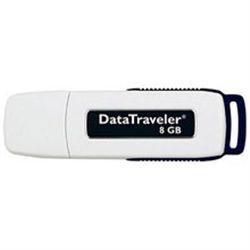 حافظه فلش / Flash Memory كينگستون-Kingston DTI 2GB