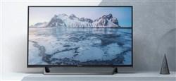 تلویزیون ال ای دی - LED TV سونی-SONY KDL-49W660E-Full HD-49 inch