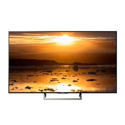 تلویزیون 4K-ULTRA HD TV  سونی-SONY KD-55X7000E-4K Smart-55  inch