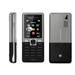 گوشی موبايل سوني اريكسون-Sony Ericsson T280