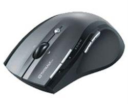 موس - Mouse فراسو-FARASSOO FOM-3535