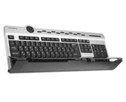 كيبورد - Keyboard فراسو-FARASSOO FCR5380