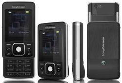 گوشی موبايل سوني اريكسون-Sony Ericsson T303