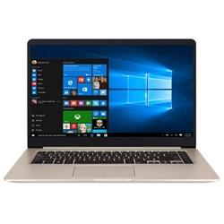 لپ تاپ - Laptop   ايسوس-Asus S510UQ- VivoBook S15-Core i5-12GB-1TB-2GB-FULL HD