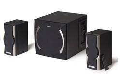 اسپيكر - Speaker اديفاير-Edifier XM6PF