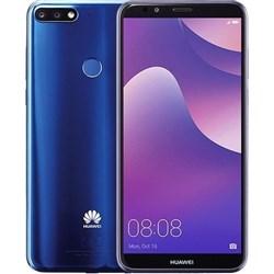 گوشی موبايل  هوآوی-HUAWEI Y7 Prime 2018