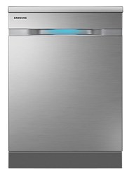 ماشين ظرفشویی سامسونگ-Samsung 14 نفره - DW60K8550FS
