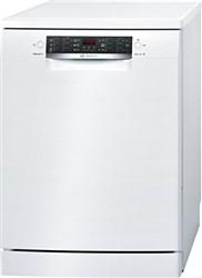 ماشين ظرفشویی بوش-BOSCH 14 نفره- SMS46MW01E