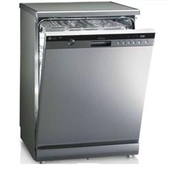 ماشين ظرفشویی ال جی-LG 14 نفره - D1464LF