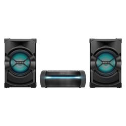 سیستم های صوتی  سونی-SONY SHAKE-X10 -  Bluetooth