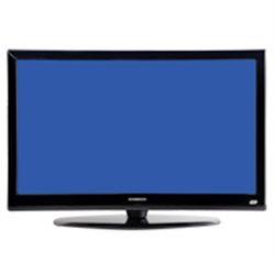 """تلویزیون ال سی دی -LCD TV ايكس ويژن-X.VISION  42 """" Orchid"""