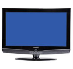 تلویزیون ال سی دی -LCD TV ايكس ويژن-X.VISION 32 Venus