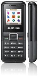 گوشی موبايل سامسونگ-Samsung E1070