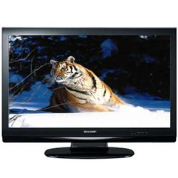تلویزیون ال سی دی -LCD TV شارپ-SHARP LC-37A33