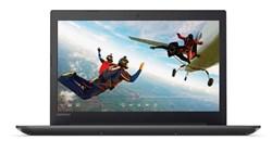 لپ تاپ - Laptop   لنوو-LENOVO IdeaPad 320 -Intel N3350-4GB-1TB-INTEL