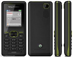 گوشی موبايل سوني اريكسون-Sony Ericsson K330