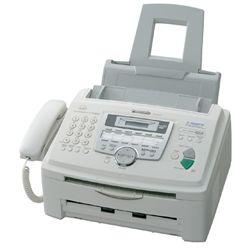 فكس ( نمابر ) پاناسونيك-Panasonic  KX-FL612