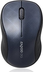 موس - Mouse رپو-rapoo  3000P Wireless