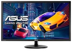"""مانیتور 4K ايسوس-Asus ASUS VP28UQG 28"""" 4K-UHD - Eye Care"""