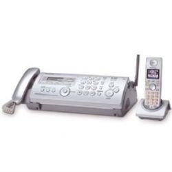 فكس ( نمابر ) پاناسونيك-Panasonic KX-FC255