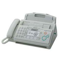 فكس ( نمابر ) پاناسونيك-Panasonic KX-FP701FX