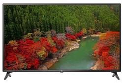 تلویزیون ال ای دی - LED TV ال جی-LG 43LJ62000GI - 43inch