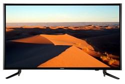 تلویزیون ال ای دی - LED TV سامسونگ-Samsung 40M5870 - 40inch