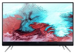 تلویزیون ال ای دی - LED TV سامسونگ-Samsung 40M5950 - 40inch
