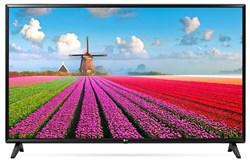 تلویزیون ال ای دی - LED TV ال جی-LG 43LJ55000GI - 43Inch