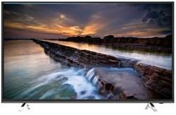 تلویزیون ال ای دی - LED TV شهاب-SHAHAB 55D1800 - 55inch