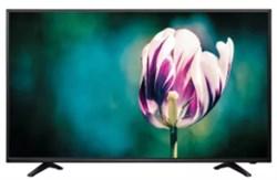 تلویزیون ال ای دی - LED TV شهاب-SHAHAB 49SH216N - 49inch
