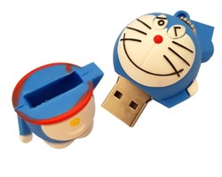 حافظه فلش / Flash Memory  -Non -Brand 32GB - Cat1010 USB 2.0