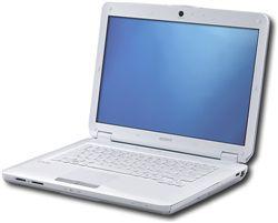 لپ تاپ - Laptop   سونی-SONY CS 320E/Q