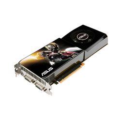 كارت گرافيك - VGA ايسوس-Asus ENGTX285 1GB