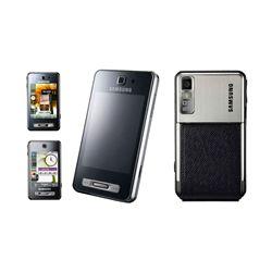 گوشی موبايل سامسونگ-Samsung F480