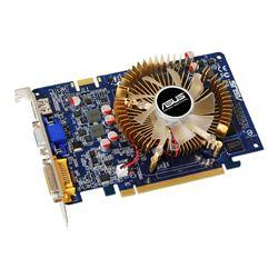 كارت گرافيك - VGA ايسوس-Asus EN9500GT 1024MB