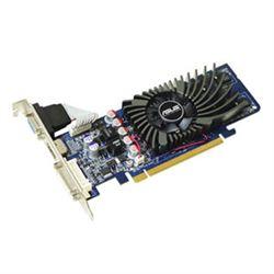 كارت گرافيك - VGA ايسوس-Asus EN9400GT 1024MB