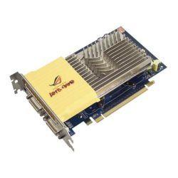 كارت گرافيك - VGA ايسوس-Asus EN8600GT SILENT 256MB